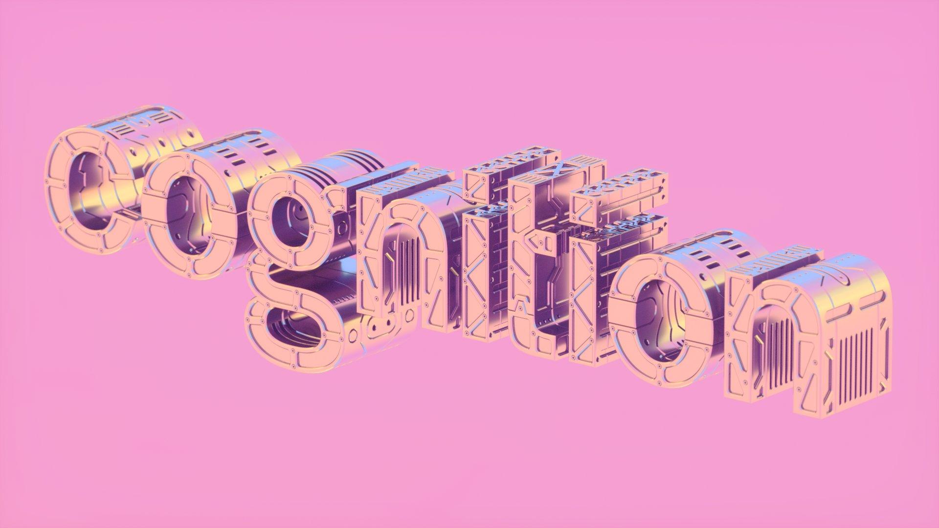 cognition_machine_still_web_1
