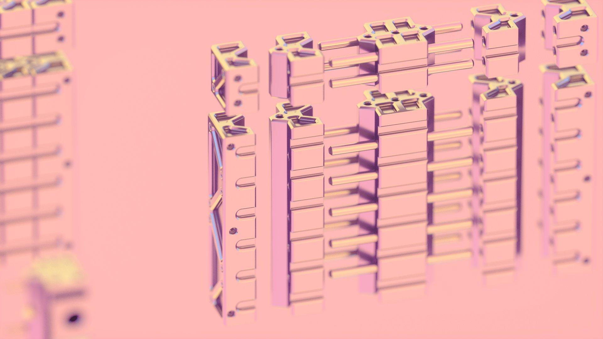cognition_machine_still_web_3