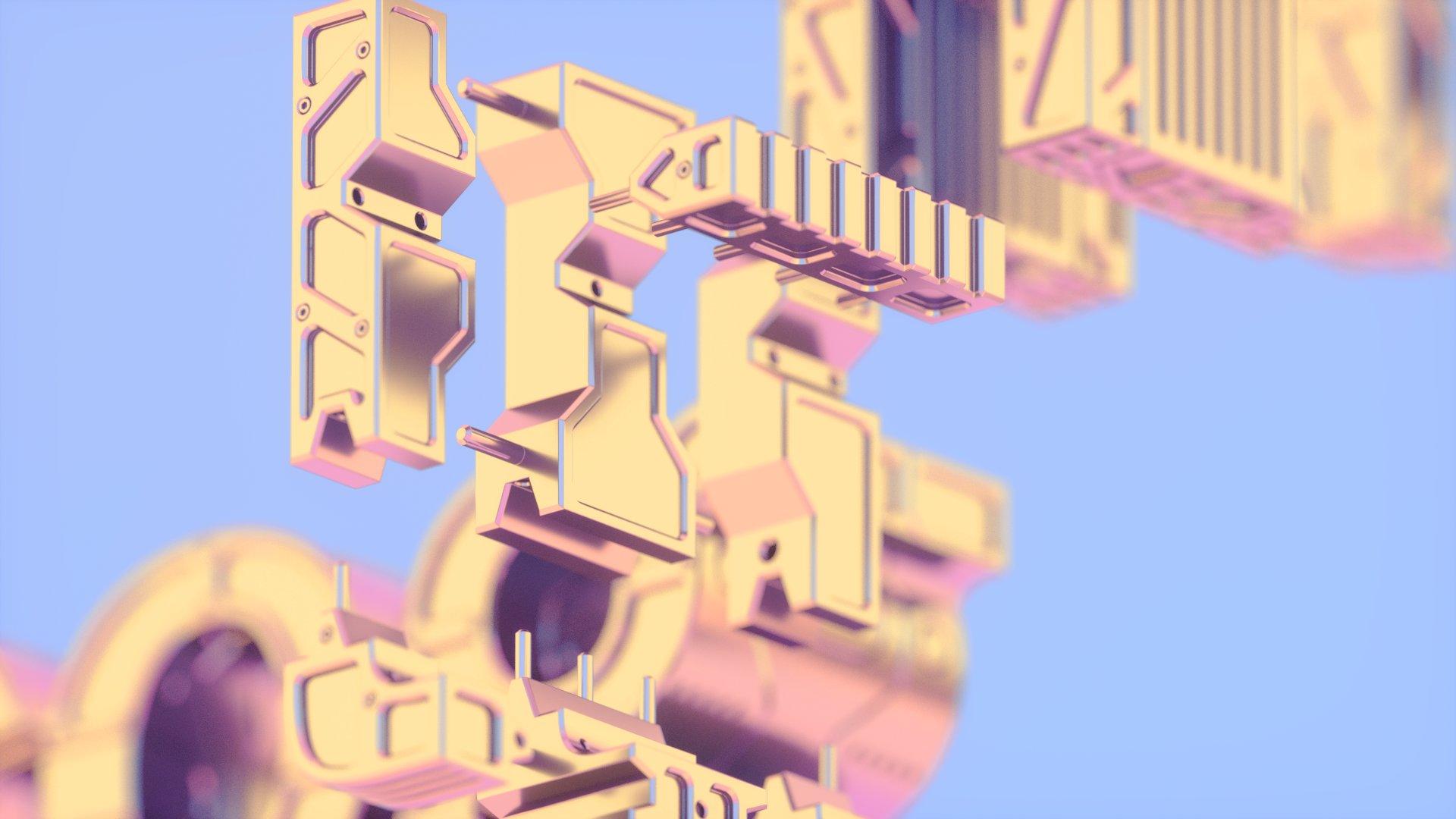cognition_machine_still_web_5