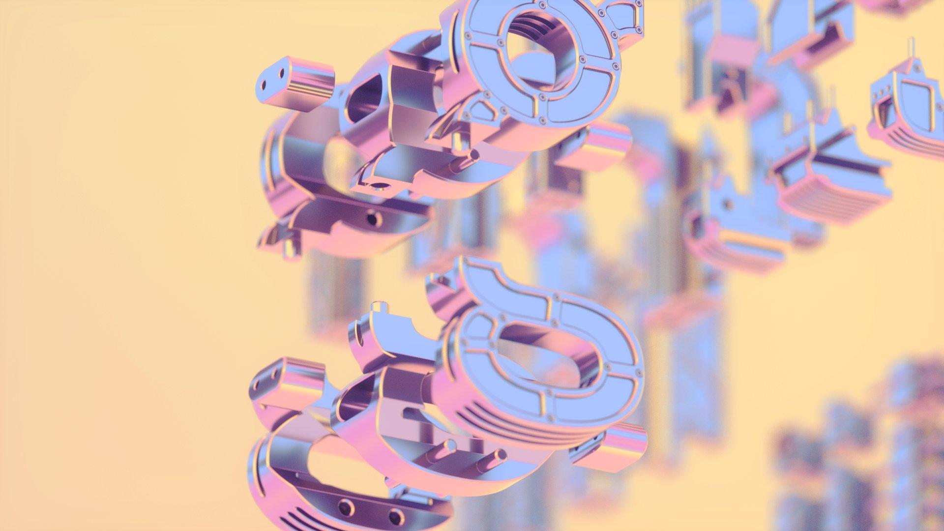 cognition_machine_still_web_8